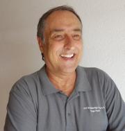 Jürgen Birkert