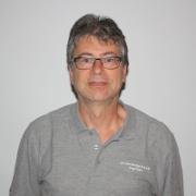 Klaus Mergenthaler