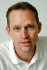 Dr. Michael Acker