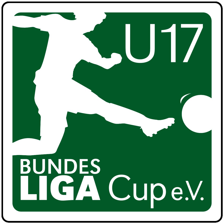 U17 Bundesliga Cup