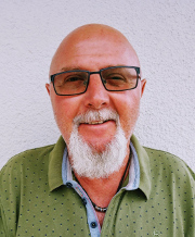 Martin Sattelberger