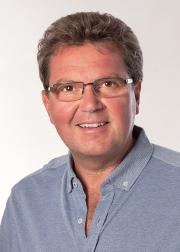 Wolfgang Gottwald
